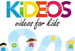 Portal Videos Para Niños