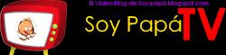 Los Videos del Blog