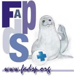 Federación Asociaciones Para la Defensa de la Sanidad Pública