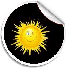 SoleteGolfete