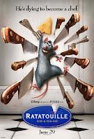 Imagem: Pixar Filmes