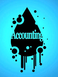 Accounting more