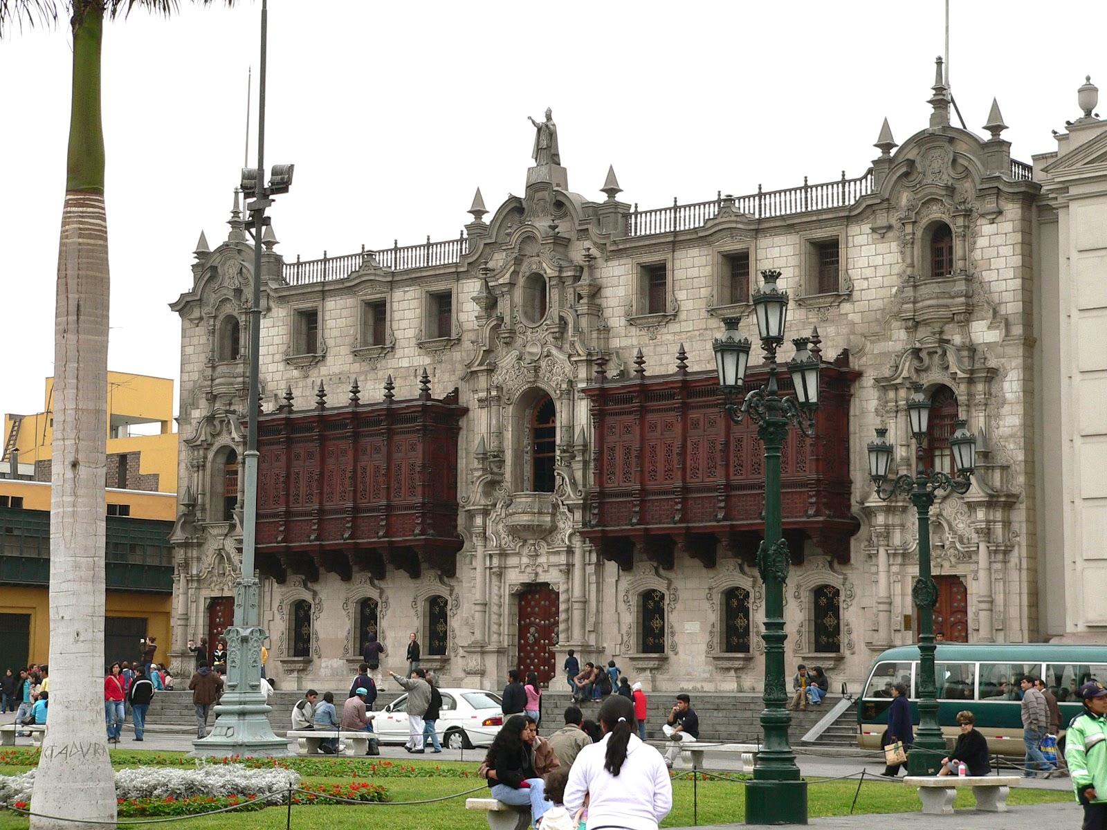 DIVAGAR SOBRE TUDO UM POUCO: Peru La República del Peru #7E6C4D 1600x1200