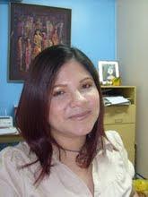 Zaily Acacio