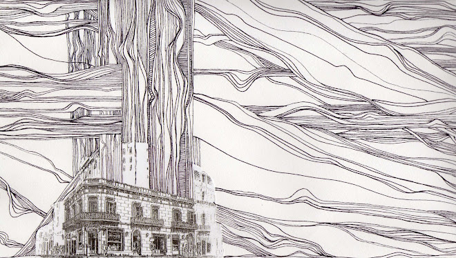 ARquitetura (2008)