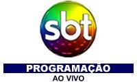 TV RIO BRANCO AO VIVO