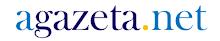 A Gazeta Net