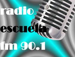 Cursos de radio