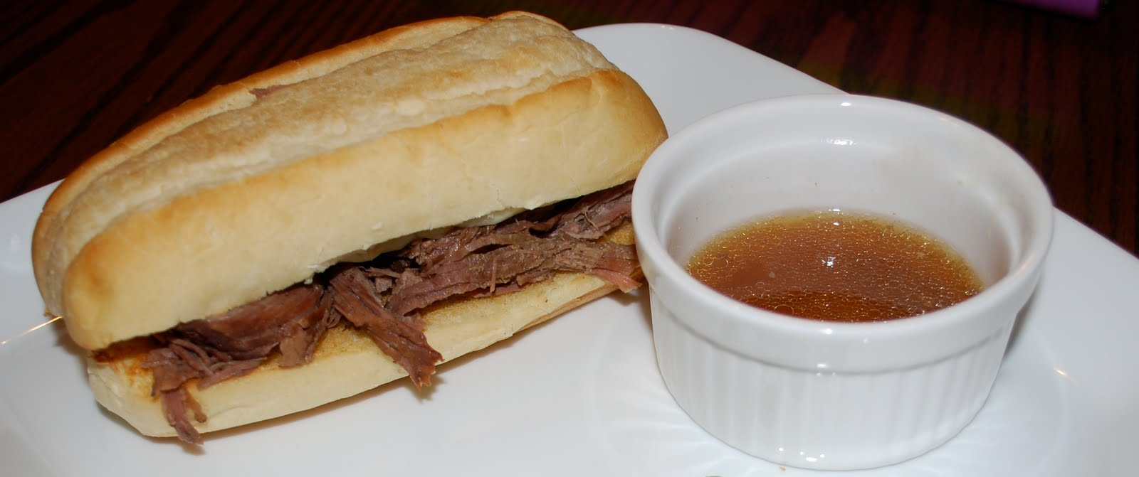 Chips And Dip Clip Art I love french dip sandwiches,