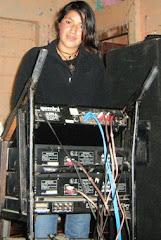Meyri DJ