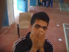 peli berdoa
