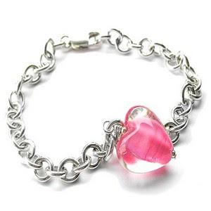 الييكي اخيتي.... ebay_pink_heart.jpg