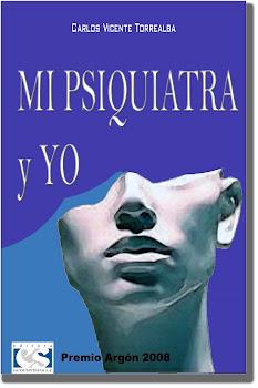 1o. Premio Argón en Literatura Erótica