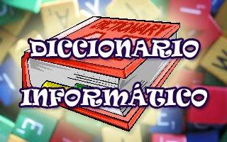 Diccionarios de Informatica y Internet Diccionario-informatico