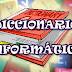 Diccionarios de Informatica e Internet