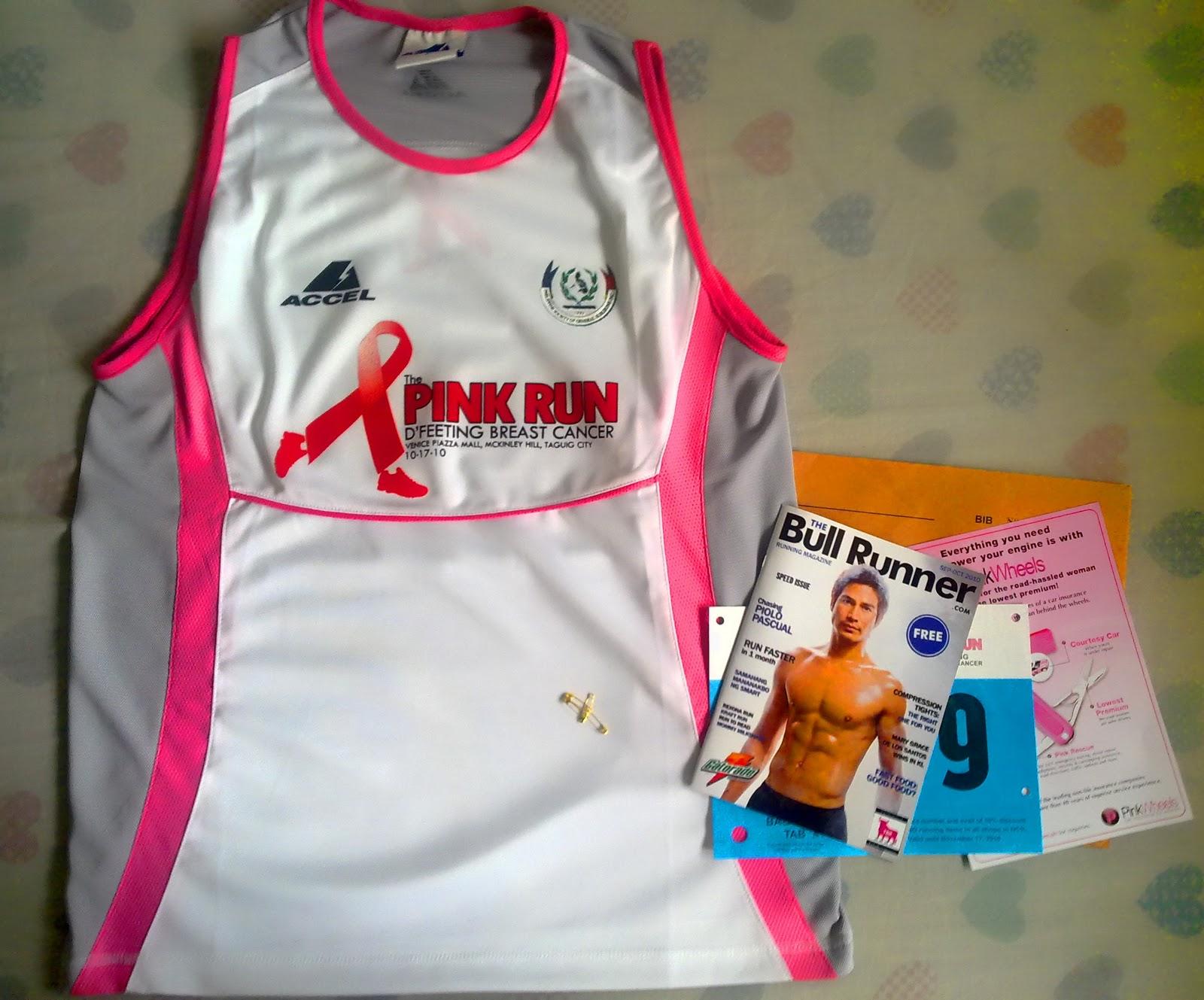 http://2.bp.blogspot.com/_71P6Ifd3Uy4/TK65X-XqL-I/AAAAAAAAAWM/V5o1_WRMMPU/s1600/Pink+Run+Singlet+TBR+Race+Kit.jpg