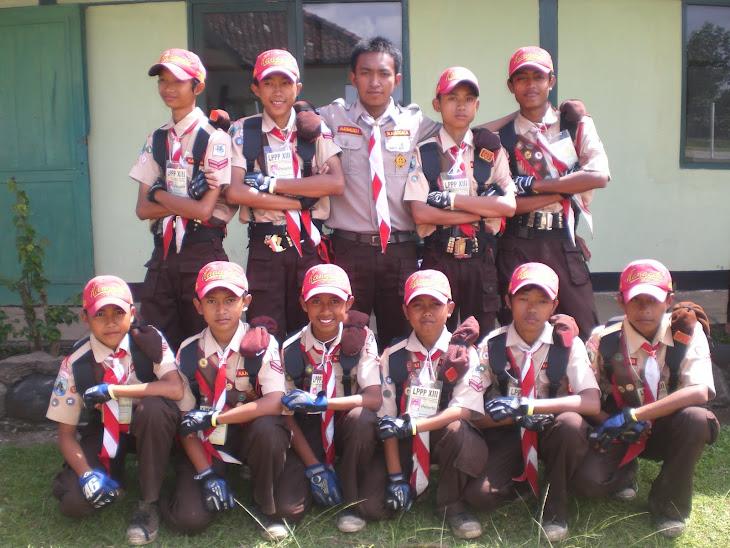 Naga Satya 2010