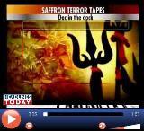 RSS. பயங்கரவாதிகளின் குண்டுவெடிப்பு தொடர்பு பற்றி 'HEADLINES TODAY' வெளியிட்ட வீடியோ தொகுப்பு