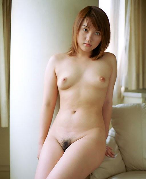 foto gadis abg telanjang di facebook