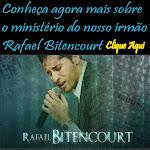 Minitério Rafael Bitencourt
