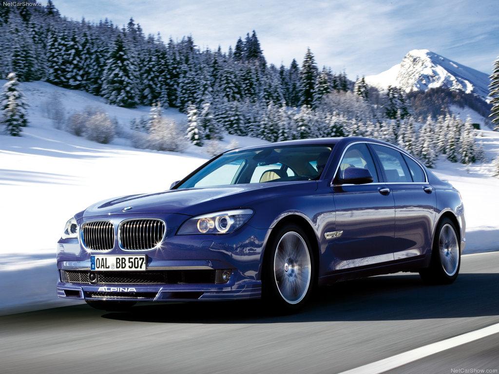 http://2.bp.blogspot.com/_71VYESfu88A/S7ky1Lj-kKI/AAAAAAAAECk/dQw-HiGdUbw/s1600/Alpina-BMW_B7_Bi-Turbo_Allrad_2010_1024x768_wallpaper_01.jpg