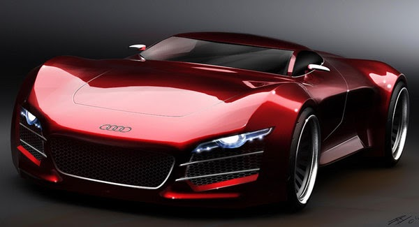 Audi R10 Concept 2010 Wallpapers Specifications And Reviews Top Speed