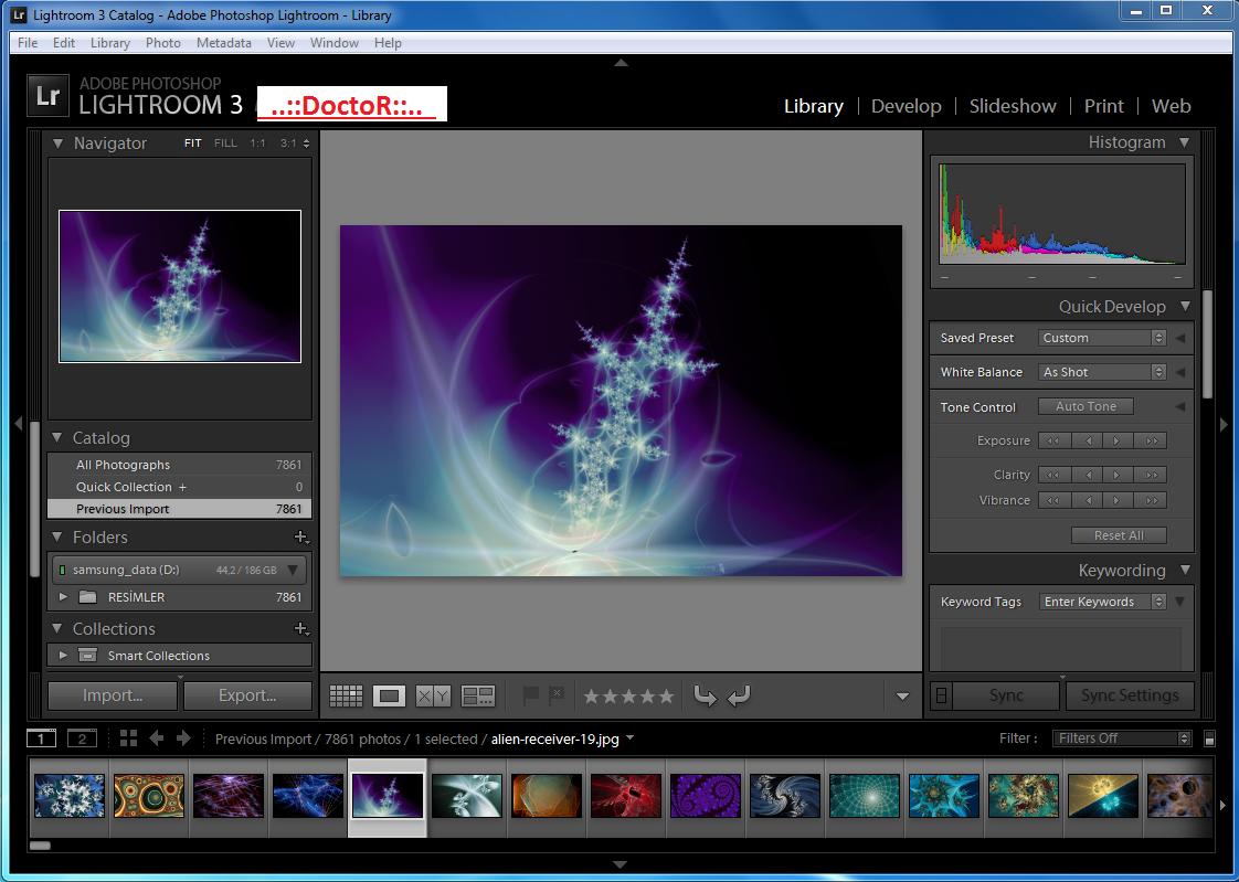 photoshop lightroom free download full version