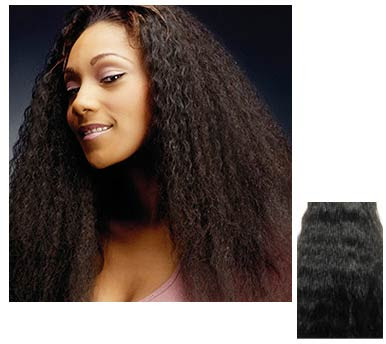 Brazilian Wave Weave http://www.hairnistachronicles.com/2009/02/hair-i-love-bohyme-brazilian-wave.html