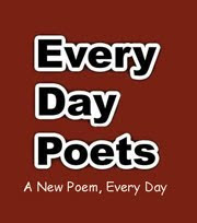 Poetry Magazine - Submit A Poem!