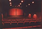 Películas Preferidas
