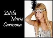 Estela María Carmona
