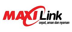 Logo MAXILink