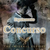 Concurso Clockwork Angel
