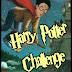 Harry Potter Challenge [Desafío de Lectura]