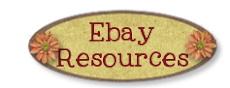 Ebay Resources