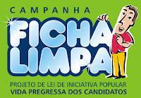 http://2.bp.blogspot.com/_72-F-NslPEU/SvBnG5J8pCI/AAAAAAAAAp0/Q6SLzzCuruM/s1600/projeto+Ficha+Limpa.jpg