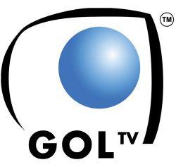 Milenio Televisio