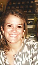 Sandra Badillo Cano (Twitter: @sandrabadilloc)