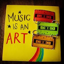 el Arte de saber escuchar~