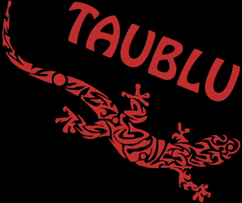 TAUBLU