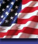 http://2.bp.blogspot.com/_72cI5f3MEA0/RldsAop-eQI/AAAAAAAAAEE/IBq-kswMyow/s1600-h/cornerflag_2.jpg