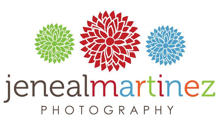 JeNeal Martinez Photography - Newborn, Child, Senior, Family Photographer - Ogden, UT