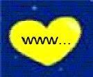 Και ψηφιακή η αγάπη