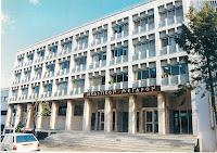 Το υπουργείο θέλει…το Μεσολόγγι ελπίζει στο ΣτΕ…το Αγρίνιο το βλέπει να κοντοζυγώνει!