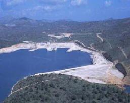 Β.Κούτσης: Ο Αστακός θα βρίσκεται μεταξύ των 5 πρώτων λιμανιών της Μεσογείου!