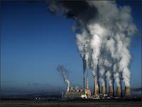 Ο λιθάνθρακας…διχάζει!!!