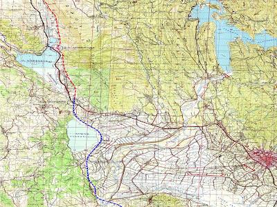 Mια ενδιαφέρουσα πρόταση για την Ιόνια Οδό & το οδικό δίκτυο της περιοχής μας