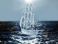 Άλλος με τη βάρκα μας…
