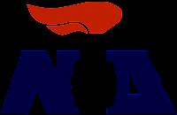 Οι υποψήφιοι της ΝΔ στην Αιτωλοακαρνανία.
