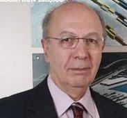 Ο Διευθύνων Σύμβουλος της ΑΚΑΠΟΡΤ στη Δημοκρατική Συμμαχία